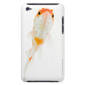 Comet / Comet-tailed goldfish iPod Touch Case-Mate Case