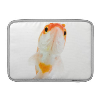 Comet / Comet-tailed goldfish Sleeve For MacBook Air