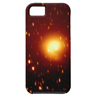 Comet Hale-Bopp Cover For iPhone 5/5S
