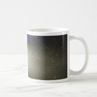 Comet Hale-Bopp Coffee Mug