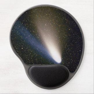 Comet Hale Bopp Gel Mousepad