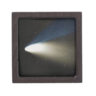 Comet Hale-Bopp Gift Box