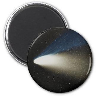 Comet Hale-Bopp Magnet