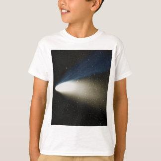 Comet Hale-Bopp T-Shirt