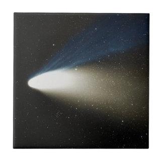 Comet Hale-Bopp Tile