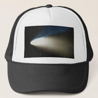 Comet Hale-Bopp Trucker Hat