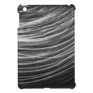 Comet iPad Mini Cover