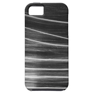 Comet iPhone SE/5/5s Case