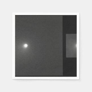 Comet Levy Paper Napkins