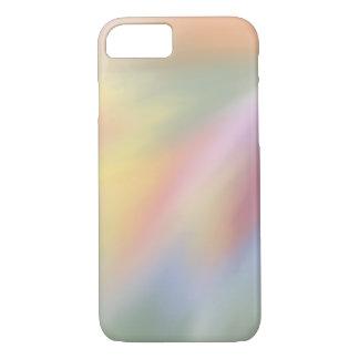Comet Trail iPhone 8/7 Case