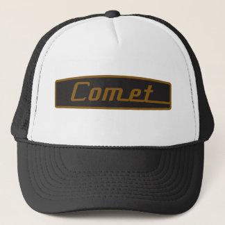 Comet Trucker Hat