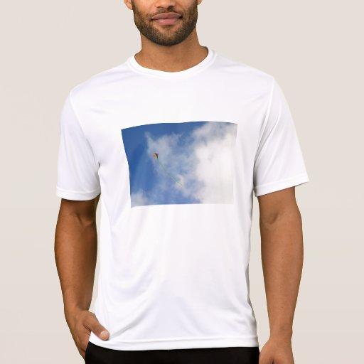 Cometa Camisetas