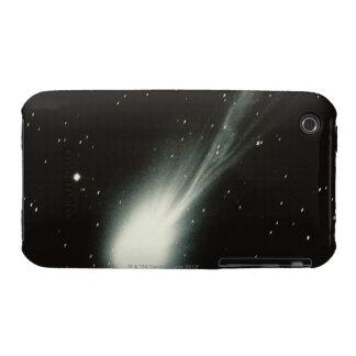 Cometa de Halleys Case-Mate iPhone 3 Carcasa