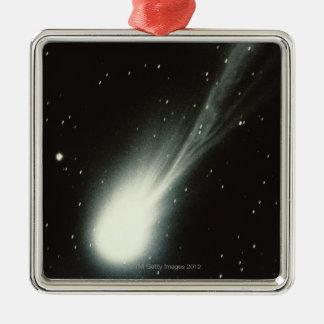 Cometa de Halleys Ornamentos De Reyes