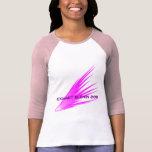 Cometa Elenin 2011 Camisetas