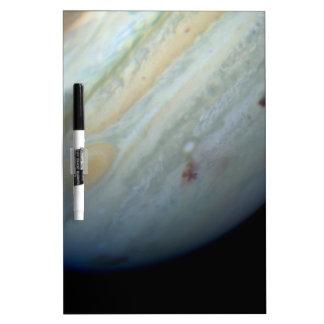 Cometa P: La Zapatero-Recaudación 9 bombardea Pizarra Blanca