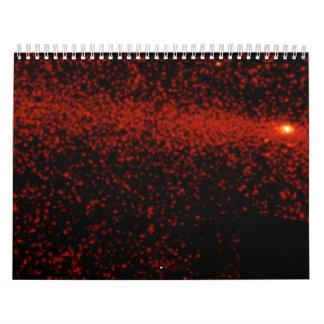 Cometa P: Zapatero-Recaudación 9 Calendarios