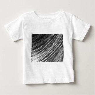 Cometa Tee Shirts