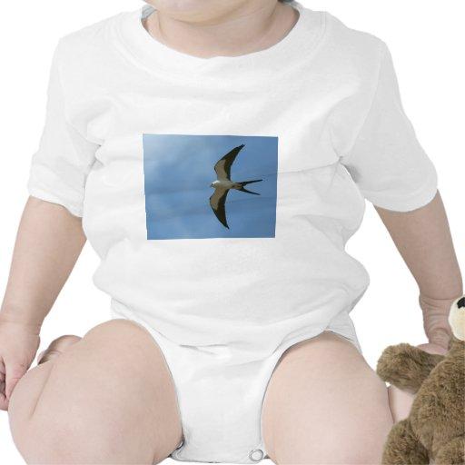 cometa Trago-atada Traje De Bebé