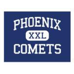 Cometas Delavan medio Wisconsin de Phoenix Postal