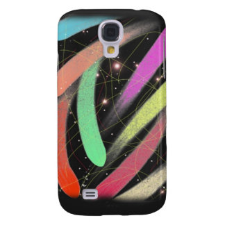 Cometas Funda Para Galaxy S4