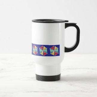 Cometas Tazas De Café