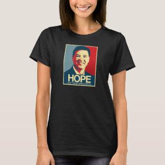 Comey Propaganda - Hope For Trump Impeachment - -  T-Shirt