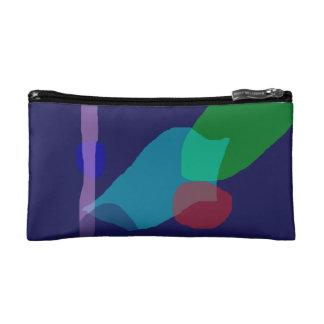 Comfort Cosmetic Bag