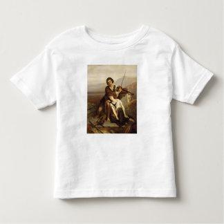 Comfort in Grief, c.1852 T Shirt