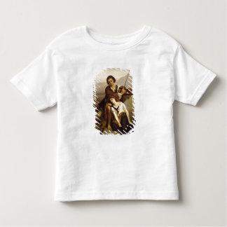 Comfort in Grief, c.1852 Toddler T-shirt