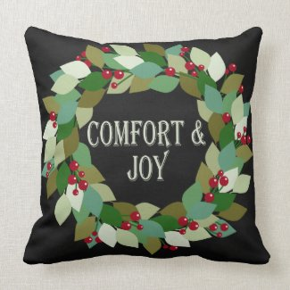 https://rlv.zcache.com/comfort_joy_holiday_wreath_throw_pillow-rcefbb1e72dcb44069f76a666485c8f25_6s3tz_8byvr_1024.jpg?max_dim=325