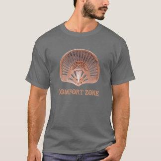 Comfort Zone T-Shirt