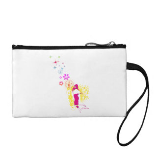 comfortable and funny to take your articles coin purse