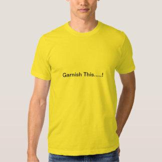 comfortable tshirt, yellow,maize t-shirt