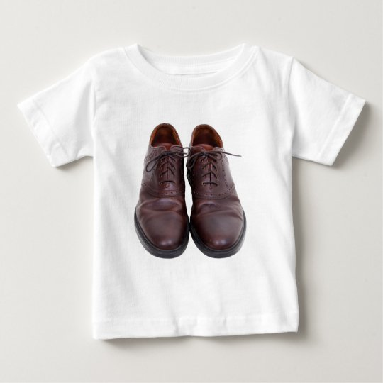 ComfortableLoafers080909 Baby T-Shirt