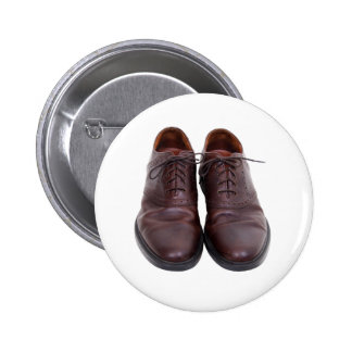 ComfortableLoafers080909 2 Inch Round Button
