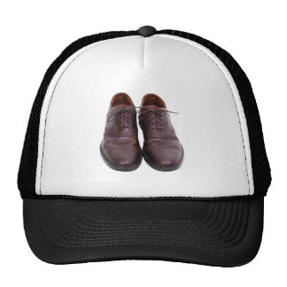 ComfortableLoafers080909 Mesh Hats