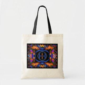 Comfortably Numb Tote Bag
