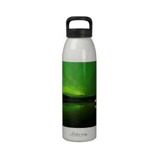 Comforts Of Home Water Bottles