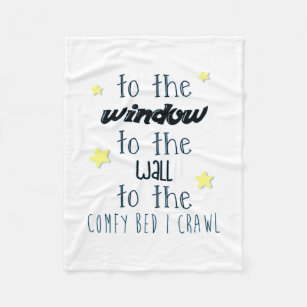 make your own quote blanket bundle up in yours today zazzle