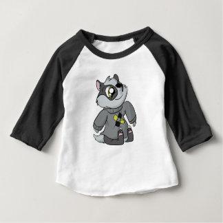Comfy Sweater Badger!