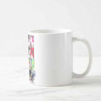 comi mug