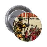 Cómic de Robin Hood Pins