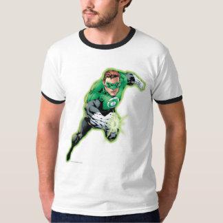 Comic Style - Swift Jump T-shirt