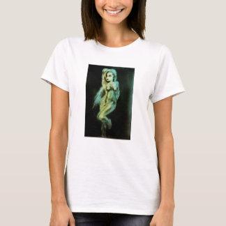 Comic T shirt kind