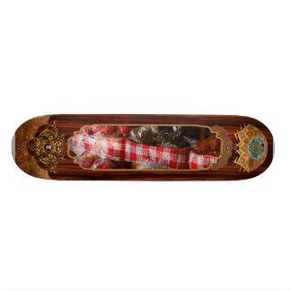 Comida - caramelo - mordeduras del regaliz monopatines personalizados