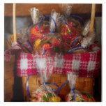 Comida - caramelo - osos gomosos para la venta azulejos cerámicos