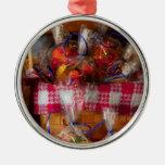 Comida - caramelo - osos gomosos para la venta adorno de navidad