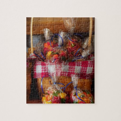 Comida - caramelo - osos gomosos para la venta rompecabeza con fotos