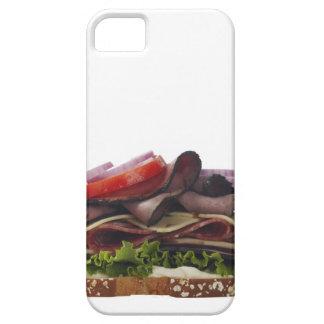 Comida, comida y bebida, trigo, pan, avena, Mayo, iPhone 5 Case-Mate Protector